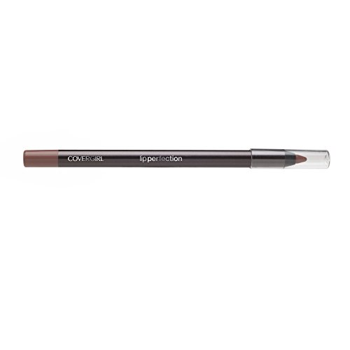 Covergirl Lip Perfection Lipliner Sublime 200, 0.04-Ounce