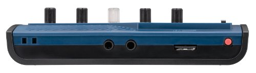 Buy akai professional mpk mini mkii 25-key ultra-portable usb midi