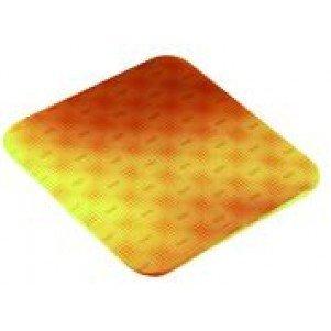 Biatain Non Adhesive Foam Dressing (Coloplast Biatain Non-Adhesive Foam Dressing 4