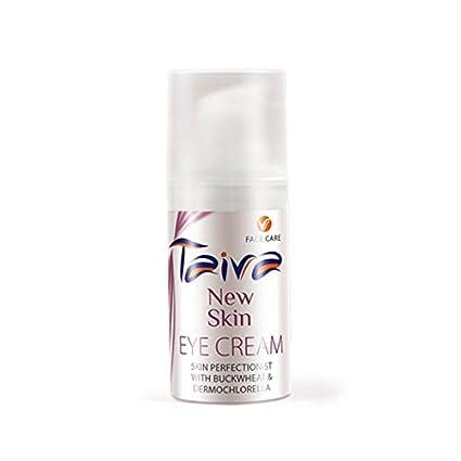 Amazon.com: TAIVA nueva crema de ojos de la piel ...