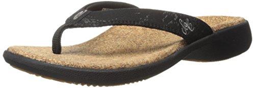 sole-womens-cork-flips-sandalcoal9-m-us