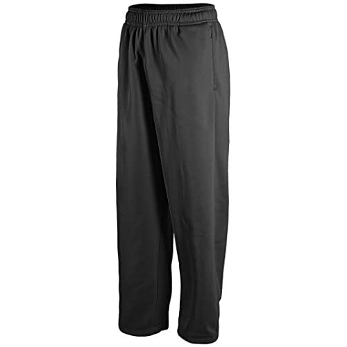 adidas Climawarm Team Issue Pant Closeout