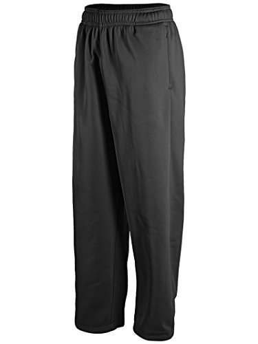 adidas Men's Climawarm Team Issue TechFleece Pants