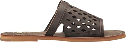 Coolway Coolway Morea Womens Brown Morea Womens Womens Morea Brown Coolway wqAXyTO
