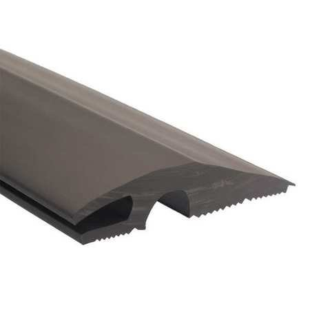 Saddle Threshold, Smooth Top, 3 ft, Matte