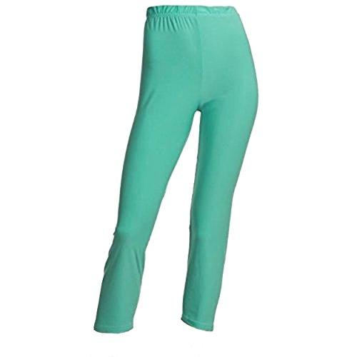 RASSIG Stylish Legging Stretch Hose mint