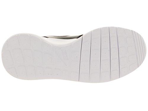 Rose De Noir Run Running Fille Chaussures Roshe Nike p80qtwn