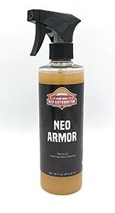 NEO Armor 16oz from REV Automotive