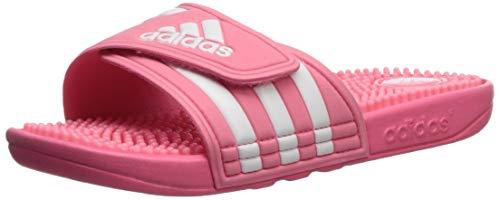 adidas Womens Adissage W