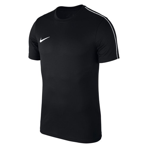 white nbsp;training white Top Nike Park18 Black 7RfxIU