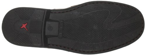 Pikolinos Size Mens Oviedo 46 Cuero Loafer wgp1qwf