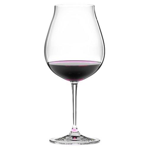 Riedel Vinum XL Pinot Noir Glass, Set of 2