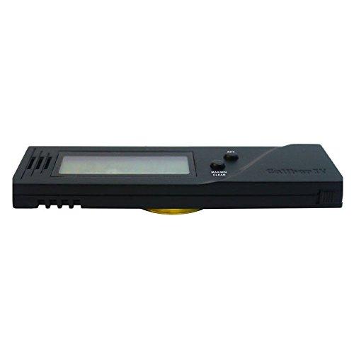 Caliber-IV-Digital-Hygromter-by-Western-Humidor