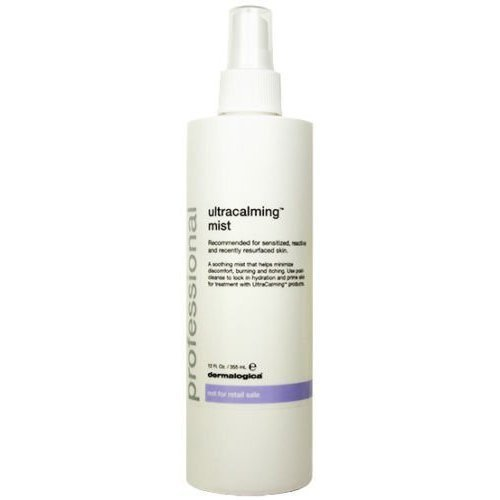 Dermalogica Ultracalming Ultra Calming Mist 355ml(12oz) Fresh New
