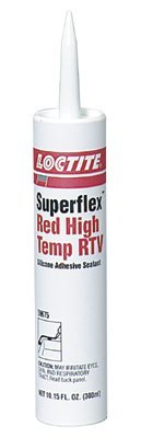 Top recommendation for loctite high temp silicone