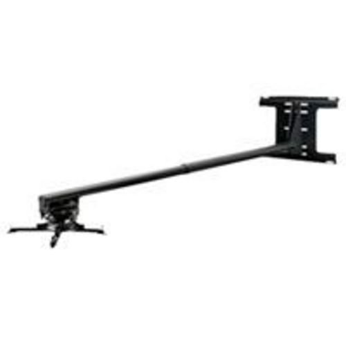 Peerless PSTK-2955 Short Throw Projector Mount