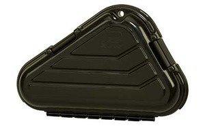 "Plano 1421-00 Protector Series Single Pistol Hard 7.75""X2""x5"