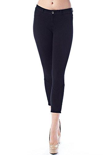 dress shirts that match black pants - 9