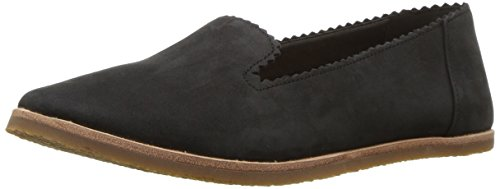 Ugg Womens Vista Snow Boot Nero