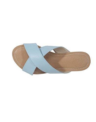 Sandalias De Mujer Bw Sandals Primrose Coban