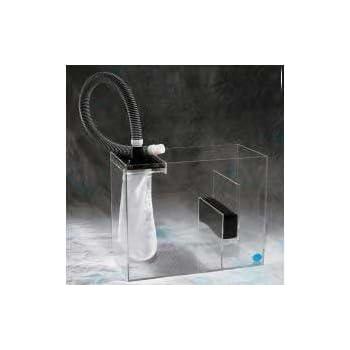 Eheim AEH4005990 Reducing T 594 to 494 for Aquarium Water Pump