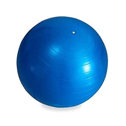 Riscko Pelota Yoga Pilates Lisa