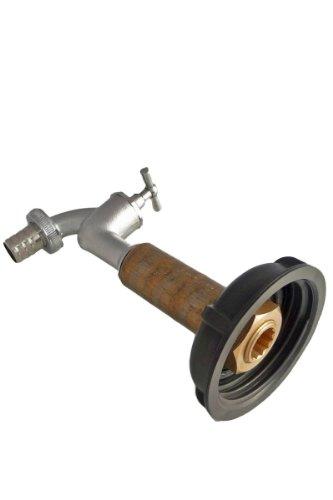 Elastisches Spann Dehnbar bis 3,3 m L/änge und Gep/äckband extra lang mit Haken und Oese 1