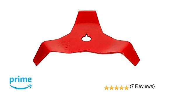 OREGON One-para-all 295507-0 Universal desbrozadora cubrición y ...