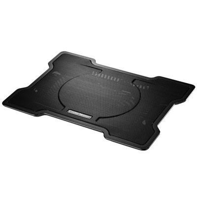 Coolermaster X-SLIM Notepal Cooler