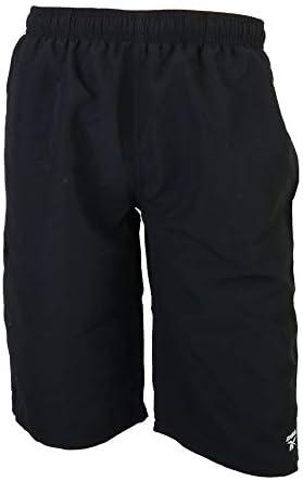 男子 遊泳&スクール水着 サーフパンツ ジュニアサイズ 120-398