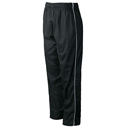 yoga chef pants - 7