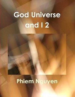 GOD UNIVERSE AND I 2