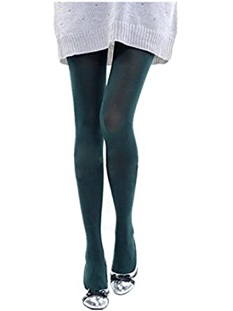 0184aa8f1a8 Chaussettes Femme