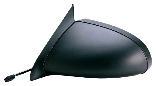 Fit System 61504F Ford/Mercury Driver Side Replacement OE Style Power Mirror