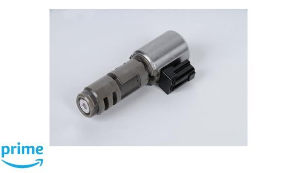 ACDelco 24207662 GM Original Equipment Automatic Transmission 2-3 Shift Solenoid Valve