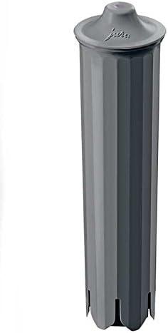 Jura 71794 Filtro de Agua, Gris, 4.5 cm, 3 Unidades: Amazon.es: Hogar