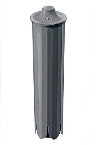 Juras SMART Claris Espresso Machine Filter - Box of 3 by Jura (Image #3)