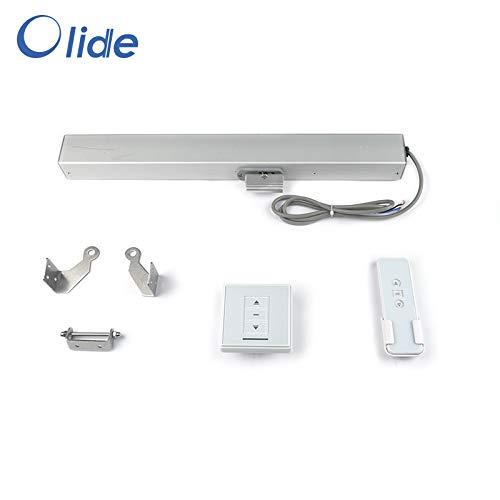 Olide Automatic Electric Single Chain Skylight Windows Opener Motor Actuator (SD300)