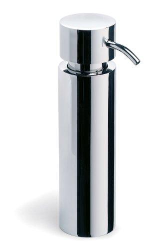 Blomus Tissue Dispenser (Blomus Soap Dispenser)