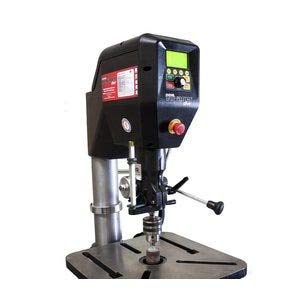NOVA 58000 Voyager DVR Drill - Drill Press Head