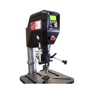 - NOVA 58000 Voyager DVR Drill Press