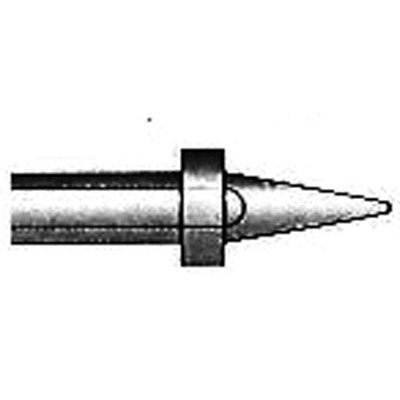 Tip 0.5mm Conical for Soldering Station LF-3000 (Part 2143970)