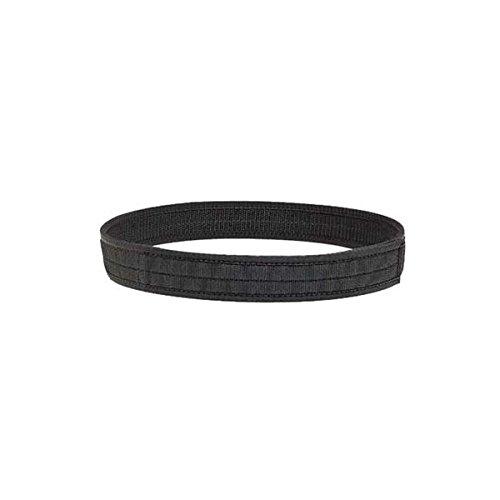 Desantis N19BJG2Z0 Velcro Trouser/Inner Gun Belts, Black