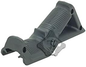 Airsoft FMA AFG-2 angle Foregrip fusil AEG poignée Armée Style