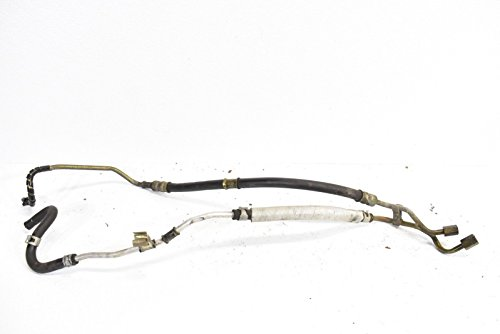 compare price to wrx power steering line