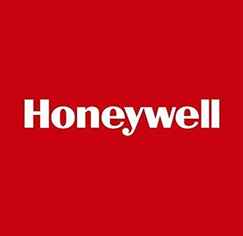 Honeywell E09013 Duratran Kimdura Thermal Transfer Labels 40 in x 25 in - Perforated 4 - Labels Transfer Kimdura Thermal