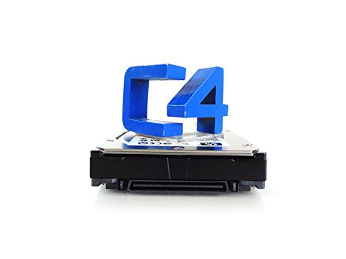 - HP 289240-001 18.2GB universal hot-plug Ultra320 SCSI hard drive - 15,000 RPM,