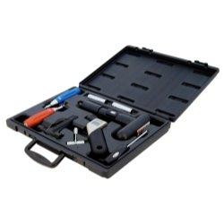 Bartec WRTMT104 TPMS Mechanical Tool Kit by Bartec