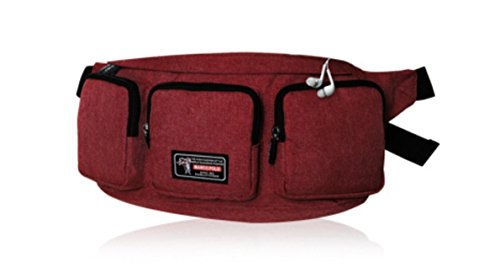 marcopolo-welcomeback-messenger-cross-bag-with-ear-phone-holder-shoulder-bag-for-men-and-women-blue-