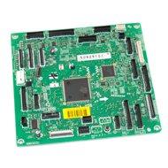 DC controller board - CLJ Ent M577 series